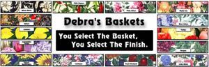 Debra's Baskets