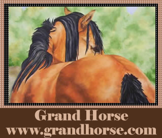 Exit to the Grand Horse Website